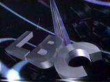 Liberdesian Broadcasting Corporation
