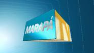 MarapaTV wide 2011
