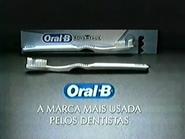 Oral-B Palesia TVC 1998