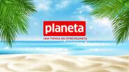 Publicidad planeta 2021 verano (final)