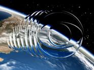Sigma 40 Glass ID - Earth