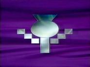 Slennish 1993 text-less id