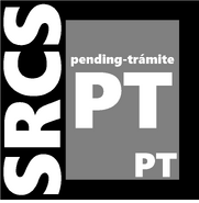Srcs96pt