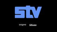 Stv central startup slide recreation 2015