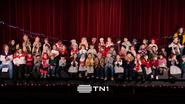 TN1 ID - Xmas 2019 - 4