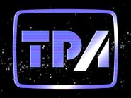 TPA ID 1985
