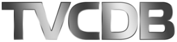 TVCDB 1999.png