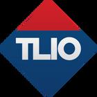Tele10 2011.png