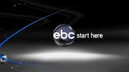 EBC 2008 wide black