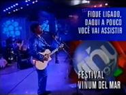 EPT Vinum del Mar slide 1997 ps