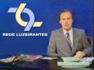 Luz IVC 1982