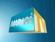 MarapaTV intro 2011