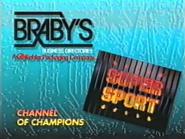 Mnet brabys supersport promo