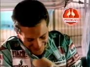 Perdigao PS TVC 1990