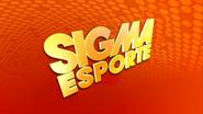 Sigma Esporte open 2008 wide