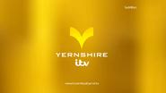 Yernshire ITV ID 2017