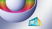 BNTV slide 2014