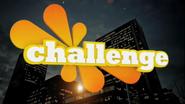 Challenge ID 2008 1