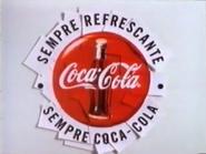 Coke PS TVC 1994