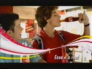 Coke PS TVC 2003