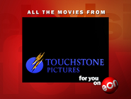 ECN Touchstone 1997