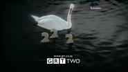 GRT2 Swan ID 1999
