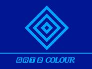 GRT 2 Diamond 1