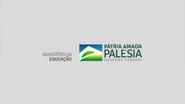 Palesia Educacao PS TVC 2019
