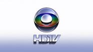 Sigma HDTV ID 2010