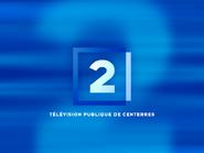 TC2 Centlands Ident 2000