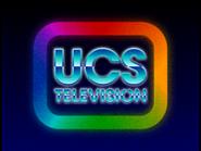 UCSTV 1982 ID