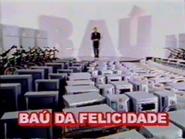 BAU TVC 2002