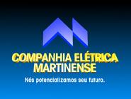 CEM TVC 1987