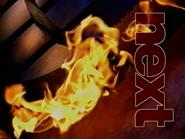 Centric Next Sting - Fire - 1997
