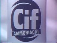 Cif RLN TVC 1978