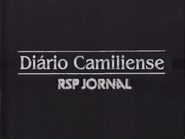 DC PS TVC 1991