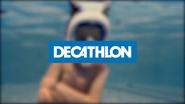 Decathlon commercial 2017