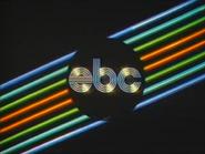 EBC ID 1979