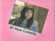 EBC promo - Ugly Betty - 2006 - 2