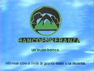 Imagen bancoesperanza