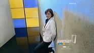 Juvernian Davina McCall 2002 ID