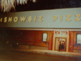 Showbiz Pizza (East and West Cybersland)/Locations