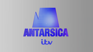 Antarsica 1986 ident recreation, 2015