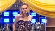 Carltrins Katy Kalher ID 2002 2