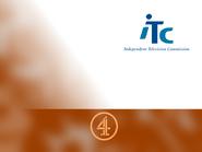 Channel 4 ITC startup slide 1996