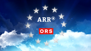 Eurdevision ARR ORS ID 2017