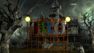 GRT2 Halloween ID 1986 (2014)