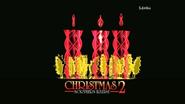 GRT2 NI ID Christmas 1981 (2014)
