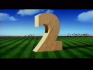 GRT Animated Film 1