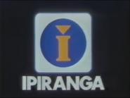 Ipiranga PS TVC 1985